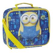 Minions - Bob Lunch Bag