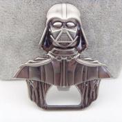 Darth Vader Beer Bottle Opener Metal Alloy Kitchen Tools