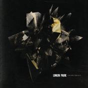 Living Things [LP]