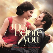 Me Before You [Original Motion Picture Soundtrack]