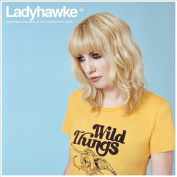 Wild Things [LP] *
