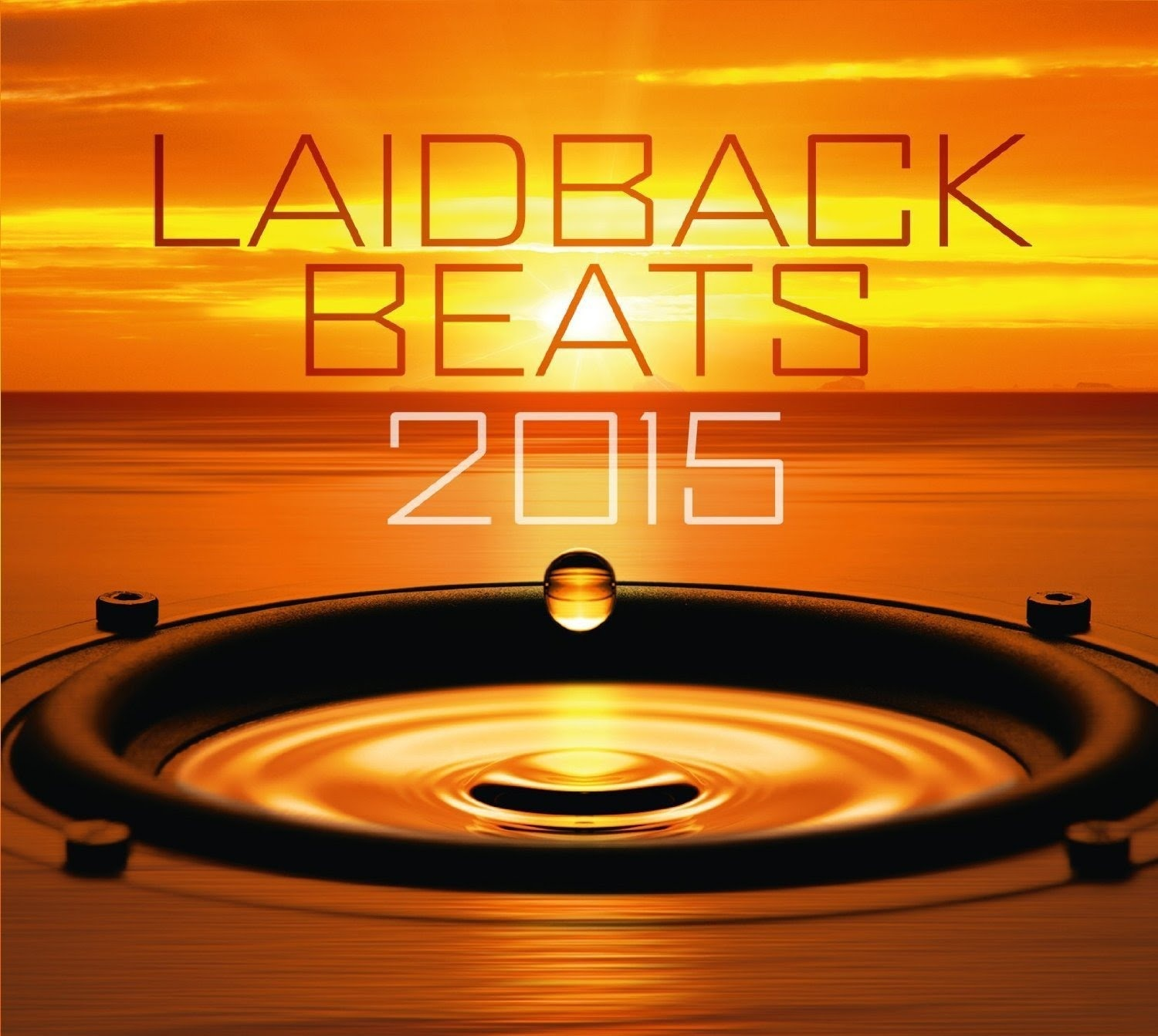 Laidback Beats 2016 by Various Artists.