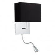 ONEPRE Reading Light Homeware Buy Online From Fishpondconz - Bedroom wall lights nz