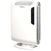 AeraMax Baby DB55 Air Purifier, Allergy UK Approved