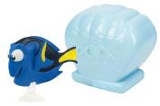 Squishy Pops Dory Capsule Toy