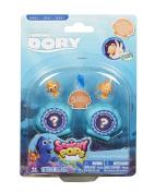 Squishy Pops Dory Squishy Pops Toy
