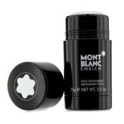 Montblanc Emblem Deodorant Stick 75 g