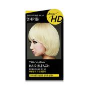 TONYMOLY Hair Bleach Kit