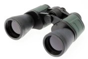 Kepler GL 10x50 Binoculars - Ideal for Bird/Nature/General Purpose/Night sky - Excellent Value