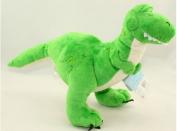 Plush Toy Story Rex Dinosaur