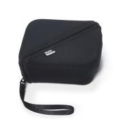 Creative Tops Built Bento Sandwich Box, Black