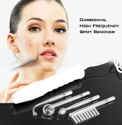 Darsonval High Frequency Spot Remover