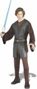 Star Wars tm Anakin Skywalker tm Adult Costume