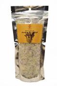 hHom Bath Salt Lavender 1 Kg.