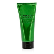 Neville Energising Wash 200ml/6.76oz