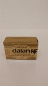 8 x Dalan Antique Handmade Olive Oil Soap for Body & Hair 8 x170g