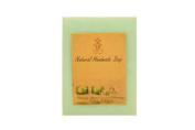 hHom Handmade Soap - Let's Relax