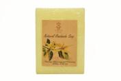 hHom Handmade Soap - Ylang Ylang