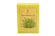 hHom Handmade Soap - Lemongrass