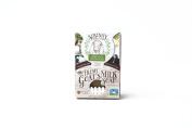 Serenity Acres Goat Milk Soap