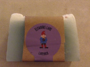 Lavender Small Batch Luxury Gourmet Vegan Soap 120ml