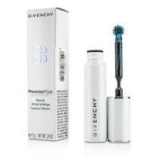 Givenchy Phenomen'eyes Waterproof Mascara # 1 Extreme Black 7G5ml