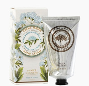 Panier Des Sens Hand Cream Firming Sea Fennel with Essential Oils by Panier des Sens
