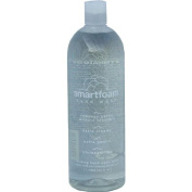 Smartfoam by Hopes Hand Wash 1010ml unscented