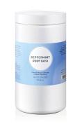 Peppermint Foot Bath-950ml