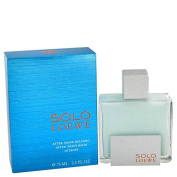 Solo Intense by Loewe After Shave Balm 70ml for Men