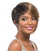 SENSATIONNEL SYNTHETIC INSTANT FASHION WIG COUTURE NELL