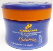 Deep Treatment Hydrafrizz Dry Hair