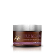 Nth Degree True Repair Helichrysum & Grapeseed Hair Mask