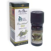 Essential oil of juniper 5ml