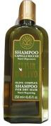 Erbario Toscano Elisir D Olivo Olive Complex Shampoo for Dry Hair 250ml/8.45oz by Erbario Toscano