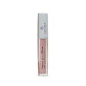 Mistura Beauty Solutions Lip Plump and Glow (Annalyn), 15ml