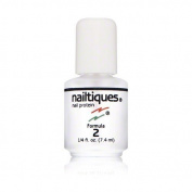 Nailtiques Nail Proten Formula 2, 5ml