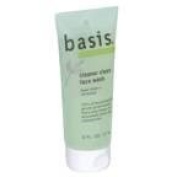 12 Pack of Basis Face Wash by beiersdorf