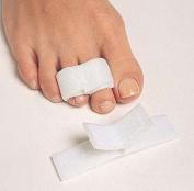 PediFix Pedi-Smart Toe Trainers 6/Pack