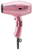 Parlux SuperCompact 3500 Pink - HT61195 by Parlux