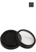 Coloressence Cake Eyeliner Black 5g