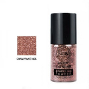 J. Cat Sparkling Powder 224 Champagne Kiss