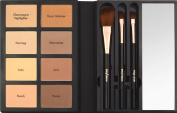 PROFUSION CONTOUR PALETTE with FREE GIFT