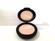 Hypoallergenic Wet or Dry Powder Foundation by FACEWORKS