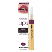 Grande Lips Lip Plumper (Midnight Purple) 2.4 g