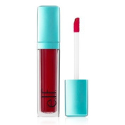 e.l.f. Limited Edition Aqua Beauty Radiant Gel Lip Stain - 57040 Rouge Radiance