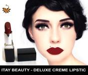 itay Beauty Deluxe Cream Lipstick