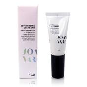 The Best Eye Cream By Celebrity Facialist Joanna Vargas - Instantly Ageless Eye Cream - The Revitalising Eye Cream - Eye Firming Cream