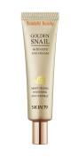 Skin79 Golden Snail Intensive Eye Cream 35g