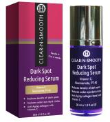 Dark Spot Reducing Serum